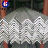 304 316 perfiles de acero inoxidable Precio