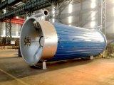 Energiesparende thermische flüssige Heizungen
