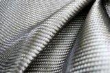 Multiaxiaux +45/90/-45 degré 500gsm tissu en fibre de verre avec PE mat