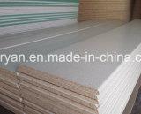 Melamin-Spanplatte des 25mm Möbel-Grad-HPL/Spanplatte