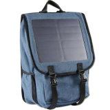 Bolso al por Mayor del Cargador del Panel Solar, Morral Solar Durable