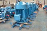 Высокий мотор постоянного магнита тома Effiency самый малый