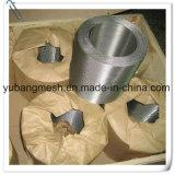 304 316 316L Tecidos de malha de arame de aço inoxidável