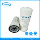 Volvo를 위한 공장 자동차 부속 연료 필터 20976003
