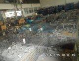 衛生ステンレス鋼の遠心水ポンプの衛生遠心ポンプ