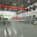 가벼운 강철 집 (CILC-LG-002)