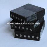 中国の専門の製造業者の高力鋼鉄コードのゴム製コンベヤーベルト