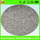 1.2mm/Aluminum는 탄 폭파하거나 강철 탄을%s 쐈다