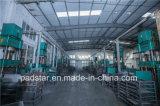 Aac29165 Hot Sale After-Market Steel Bus Plaquette de frein du chariot