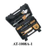 8 ПК комплект инструментов для домашнего хозяйства