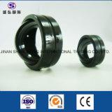 Resistenza all'usura di alta precisione e cuscinetto normale sferico radiale di resistenza della pressione (serie di GE… E)