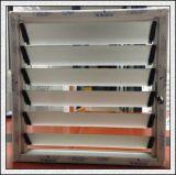 건물을%s 4mm-6mm 색을 칠한 강화 유리 셔터 또는 미늘창 유리