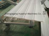 Decken-Strangpresßling-Maschine Belüftung-PlastikPlatfond