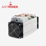 Новый Bitcoin Miner Bitmain Antminer S9 13,5-14 Bitcoin Miner