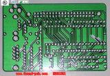 O PCB do Elevador de Alta Velocidade da Placa de Circuito