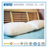 2017 Hot Sale Bamboo Shredded Memory Foam Oreiller