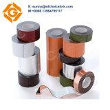 1.5mm selbstklebendes Bitumen-Dichtungs-Band