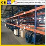 Ventilatore di aria di Dsr150g per lo stagno di pesci e l'industria chimica metallurgica