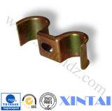 ISO9001 Ts16949は部品を押す精密金属を卸し売りする