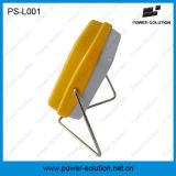 태양 에너지 LED 테이블 램프 손전등