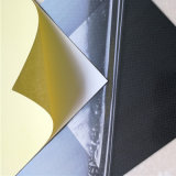 Placa de espuma de PVC de pintura no preço de fábrica
