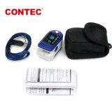 Contec CMS50d Oximetro De Dedo de matériel médical/ Produits Medical