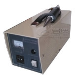 Handultraschall-Punktschweissen-Maschinen-Plastikschweißer