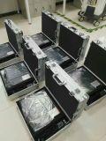 """15""""светодиодный портативный ноутбук ультразвукового сканера с выпуклой+линейным датчиком (YJ-C60PLUS)"""