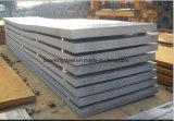 ASTM A36 A572の熱間圧延の炭素鋼の版
