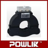 DPシリーズスプリット・コアの変流器