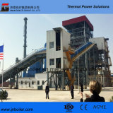 Power Plant/Industry를 위한 ASME/Ce/ISO 170t/H CFB Boimass Boiler