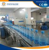 Mineralwasser-Fabrik-Maschine