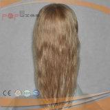 Tipo de Venta caliente mujeres hermosas peluca (PPG-L-01484