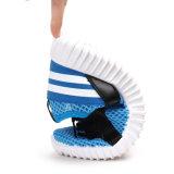 Commerce de gros Womens Sneaker Shoes/ Sneaker fabricant de chaussures à bas prix