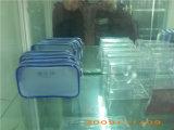 Zs-6171 Plastic Vauum Forming Machine mit PLC Control