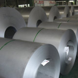 Shandong-Fabrikgalvalume-Stahlring (GL Ringe)