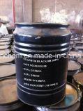 Zwarte Kleurstof 200% 220% 240% van de zwavel