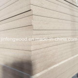 Plain MDF / Sanding MDF Medium Density Fiberboard Raw Plain MDF