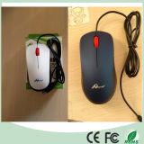 CE, RoHS Сертификат новейших компьютерных Интернет Бар мышки