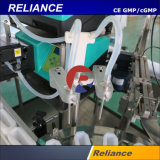 Flacon de réactif de diagnostic pour les produits pharmaceutiques, le plafonnement de la machine de remplissage de liquide