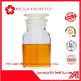 注射可能な同化ステロイドホルモンのテストステロンCypionateの乳首C 250mg/Mlオイルの液体