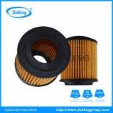 Qualità dell'OEM con il filtro dell'olio di prezzi Hu7114X FIAT di Favoritable