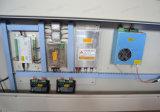Láser de CO2 CNC de acrílico de madera de la máquina de corte y grabado