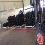 Rubber Spoor (450*100*65) voor Kipwagen