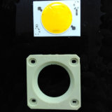 AC COB Modulo LED 30W D28