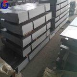 鋼板Ss400、Ss540、Ss490、Ss330