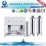 Buona desalificazione del dell'impianto del RO dell'acqua di mare dei prodotti di qualità