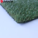 ホーム景色のための中国の庭の偽造品の草Nuatural