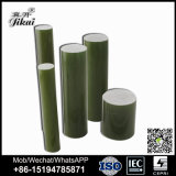 고품질 최신 판매 에폭시 유리제 절연체 코어 로드