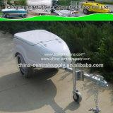 공급자 최신 판매 고품질 1.3X0.84m 섬유유리 트레일러 CT0015